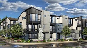 bothell wa new construction homes dawson square