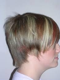 highlights and lowlights for gray hair santa barbara hair highlighting underground hair artists