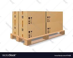 wooden u0026 pallet vector images over 170