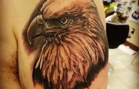 wyld chyld tattoo pittsburgh pa tatt2away center tatt2away