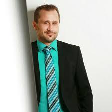 Volksbank Bad Neuenahr Denis Knopp Inhaber Dk Wirtschaftskanzlei Denis Knopp Xing