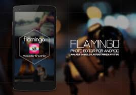 Easy Meme Creator - flamingo easy meme creator apk download free photography app for