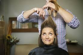 Frisuren Lange Haare Pflegeleicht by Haarschnitt Hilfe Ich War Beim Frisör