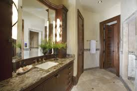 incredible travertine bathrooms travertine tile bathroom ideas