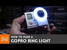 best led ring light 41 best led ring светодиодные кольца images on pinterest
