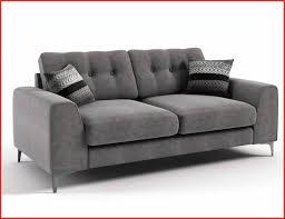 protege canape d angle pas cher superbe housse extensible canapé d angle concernant protege canape d