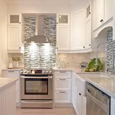 cuisine blanche classique cuisines beauregard cuisine réalisation 280 cuisine blanche en