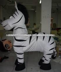 2 person zebra mascot costume 2 person zebra mascot costume