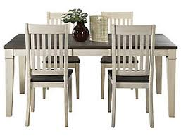 wood dining room sets kitchen dining room furniture sets art van furniture