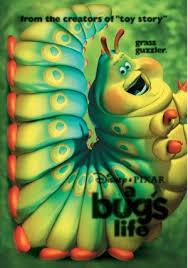 42 bugs printables images bug u0027s
