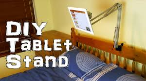 ad make a tablet ipad stand youtube ad make a tablet ipad stand youtube