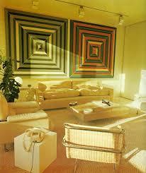 Interior Exterior Design 286 Best Vintage Decorating Images On Pinterest Vintage