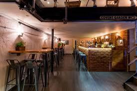 The Rock Garden Covent Garden The 10 Best Restaurants Near School Of Rock The Musical