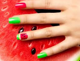 10 simple nail art designs for beginners community