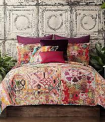 Dillards Girls Bedding by Home Dorm U0026 Apartment Bedding Comforters U0026 Quilts Dillards Com