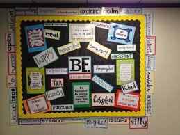 office bulletin board ideas topic inspiring loversiq