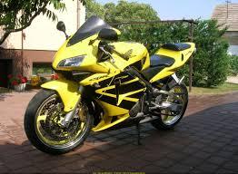 1996 Cbr 600 Sportbike Rider Picture Website