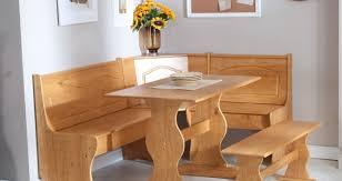 bench dramatic kitchen corner bench seating with storage