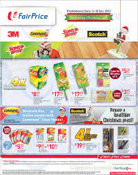 household products scotch scotch brite command 3m household products ntuc