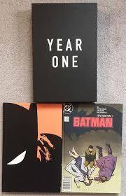 batman year one batman year one coloring ubc
