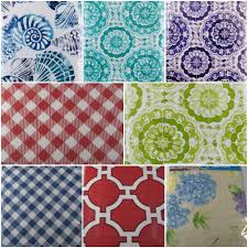 Round Elastic Tablecloth Tablecloth Umbrella Hole Ebay