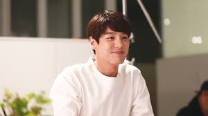 Fight For My Way by Kwak Si Yang To Make A Special Appearance In