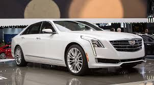 2015 Cadillac Elmiraj Price Cadillac Ct6 Wikipedia