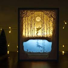 decorative night lights for adults picture 11 of 30 decorative night lights for adults luxury
