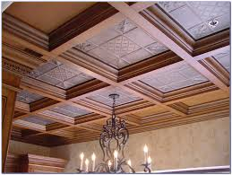 ceiling refreshing home depot ceiling tiles 2x4 momentous home