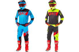 motocross jersey lettering modern gear designs are horrible moto related motocross forums