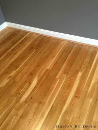 How To Restore Old Hardwood Floors Without Sanding by Furniture Vinyl Flooring Installing Bamboo Flooring Shaw