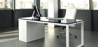 cadre photo bureau bureau individuel avec pied cadre et meuble de