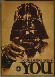 online get cheap star wars vintage poster aliexpress com