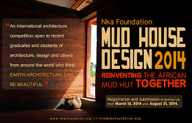House Architecture Design Mud House Design 2014 Jpeg