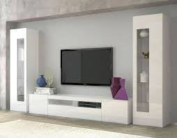 Flat Screen Tv Wall Cabinet With Doors Wall Mounted Flat Screen Tv Cabinet Stands For Flat Screens Wall