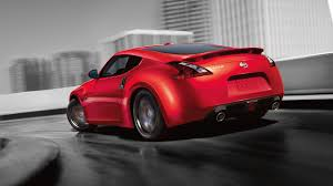 2017 nissan 370z convertible 2018 nissan 370z coupe sports car nissan usa