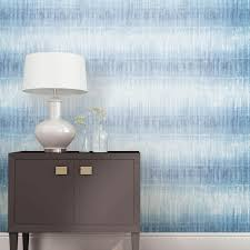temporary peel off wall paint peel and stick temporary wall paper tie dye stripe u2013 dormify