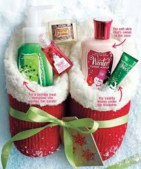 1036 best christmas gift ideas images on pinterest holiday ideas