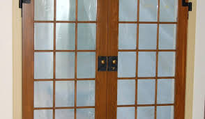 replacement glass front door sidelights cabinet doors for sale