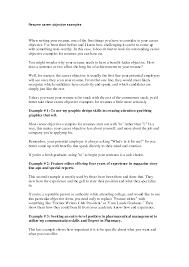 alice walker essay on zora neale hurston help with custom best