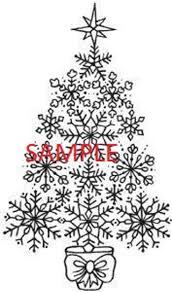 8 best gwiazdy księżyc images on pinterest clear stamps stamp