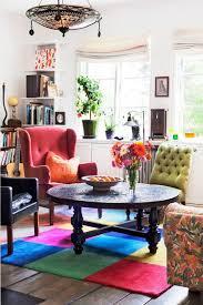 bohemian living room decor 20 inspiring bohemian living room designs rilane
