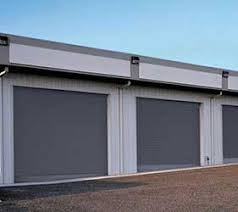 Garage Overhead Doors Prices Door Garage Overhead Door Dallas Best Garage Doors Garage Gate