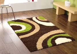 Green And Brown Area Rugs Lime Green And Brown Area Rugs Rug Designs
