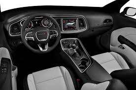 2015 dodge challenger price photos reviews u0026 features