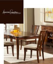 value city dining room furniture living room bedroom and dining room furniture by value city