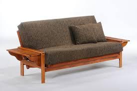 winston continental futon frame by night u0026day furniture