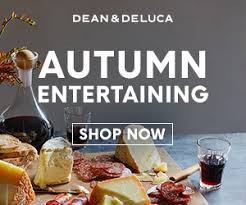 dean deluca thanksgiving sale 2017 the diet dynamo