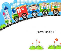 children education powerpoint template u2013 free powerpoint templates