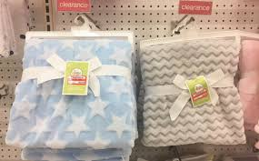 target black friday bedding clearance 20 off circo baby bedding as low as 5 30 at target